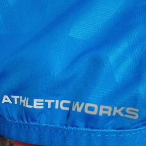 Athletic Works Jackets & Coats - Jacket Athletic Works wind breaker